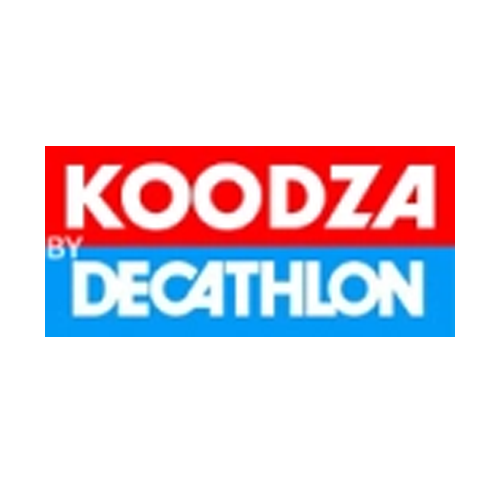 Koodza